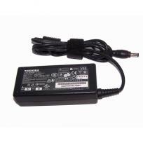 toshiba TOSHIBA  65W 19v 3 42A Adapter price in hyderbad, telangana