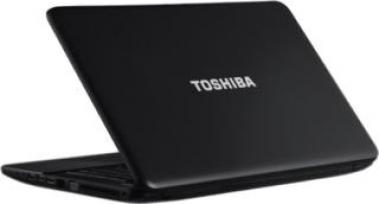 toshiba Toshiba Satellite C870 I0010 Laptop price in hyderbad, telangana