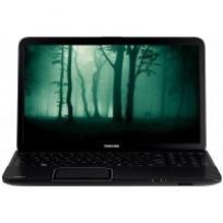toshiba Toshiba C850 X0010 Laptop price in hyderbad, telangana
