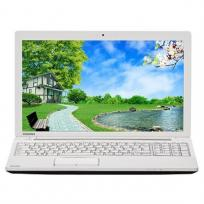 toshiba Toshiba C50D A 40012 Laptop price in hyderbad, telangana
