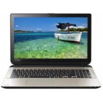 toshiba Toshiba Satellite L50 B I0012 Notebook  price in hyderbad, telangana