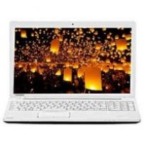 toshiba Toshiba Satellite C50 A I0012 Laptop price in hyderbad, telangana