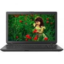 toshiba Toshiba Satellite C50 B E0010 Notebook price in hyderbad, telangana