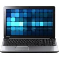 toshiba Toshiba Satellite C50 A I001B Laptop price in hyderbad, telangana