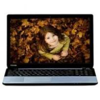 toshiba Toshiba Satellite S50 A X0010 Laptop price in hyderbad, telangana