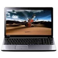 toshiba Toshiba Satellite C50 A I0010 Laptop price in hyderbad, telangana
