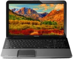 toshiba Toshiba Satellite C850 I2010 Laptop price in hyderbad, telangana