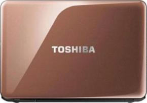 toshiba Toshiba M840 I4011 Laptop  price in hyderbad, telangana