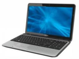 toshiba Toshiba Satellite L750 I5010 Laptop price in hyderbad, telangana