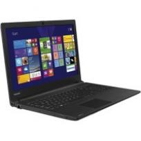 toshiba Toshiba Satellite Pro Series B40 A I0433 Notebook price in hyderbad, telangana