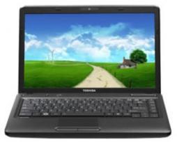 toshiba Toshiba Satellite C640D M4010 Laptop  price in hyderbad, telangana