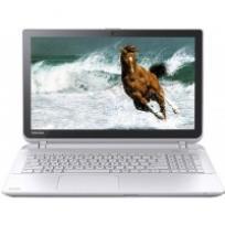 toshiba Toshiba Satellite L50D B 40010 Notebook price in hyderbad, telangana
