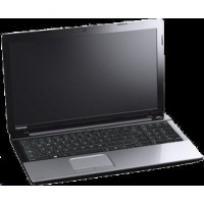 toshiba Toshiba C50 A P0015 Laptop price in hyderbad, telangana