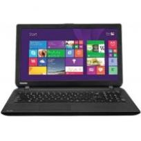 toshiba Toshiba C50 B I0015 Sattelite laptop price in hyderbad, telangana