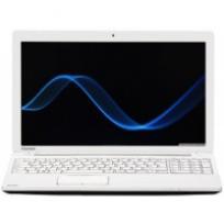 toshiba Toshiba C50 A P0014 Laptop price in hyderbad, telangana