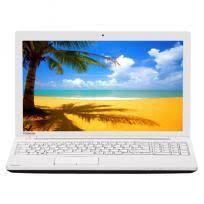 toshiba Toshiba Salellite C50 Satellite Laptop price in hyderbad, telangana