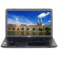 toshiba Toshiba Satellite C850 I0012 Laptop price in hyderbad, telangana