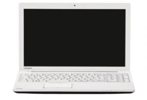 toshiba Toshiba Satellite C50D-A 60010/12 Laptop price in hyderbad, telangana