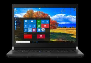 toshiba Toshiba Portege A30-D1300ED  Laptop price in hyderbad, telangana