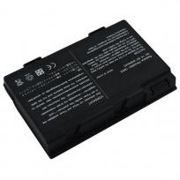 toshiba Toshiba Satellite M40X, M35X, M30X Series Laptop Battery price in hyderbad, telangana