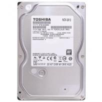 toshiba Toshiba 500GB Internal Hard Drive (DT01ACA050) price in hyderbad, telangana