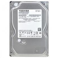 toshiba Toshiba 1 TB Desktop Internal Hard Disk Drive (DT01ACA100) price in hyderbad, telangana