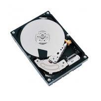 toshiba Toshiba 2TB Desktop 7200rpm Internal Hard Drive price in hyderbad, telangana