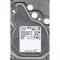 toshiba Toshiba 4TB Internal SATA Hard Drive for Desktops price in hyderbad, telangana