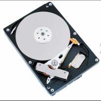 toshiba Toshiba AV 1 TB Desktop Internal Hard Disk Drive (DT01ABA100V) price in hyderbad, telangana