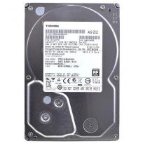 toshiba Toshiba AV 2 TB Desktop Internal Hard Disk Drive (DT01ABA200V) price in hyderbad, telangana