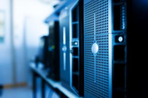 toshiba cloud server providers price in hyderbad, telangana