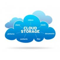 toshiba cloud storage price in hyderbad, telangana