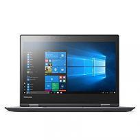 toshiba Toshiba Portege x30 Laptop price in hyderbad, telangana