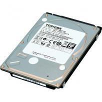 toshiba Toshiba Canvio Basics 2TB USB 3.0 Portable External Hard Drive price in hyderbad, telangana